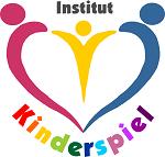Institut Kinderspiel